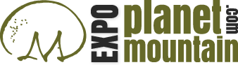 Expo Planetmountain.com, outdoor news and products online
