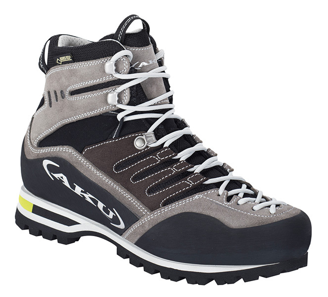 Viaz GTX hiking boot