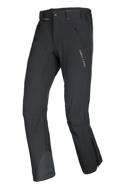 Navarino Pantalone