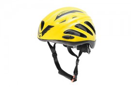 Casco-Air-Tech