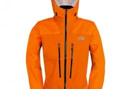 The North Face presenta il kit da arrampicata più innovativo mai prodotto