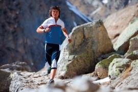 Salewa: sul Ferro di Cavallo dei Monti Sarentini andrà in scena a luglio la prima edizione della Südtirol Ultrarace