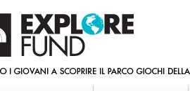 The North Face Explore Fund: ecco i vincitori! Premiato anche un progetto italiano