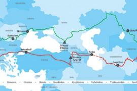 Snowleopard Ski Project: con Ferrino sciare oltre i 7.000 metri per 5 volte...