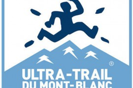 The North Face Ultra Trail du Mont-Blanc 2013