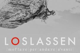 """Roger Schaeli alla premiere del film """"Loslassen - mollare per andare avanti"""" al Rock Master Village"""