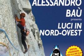 Alessandro Baù da DF Sport Specialist: il 10 aprile un'altra grande serata C.A.M.P.!
