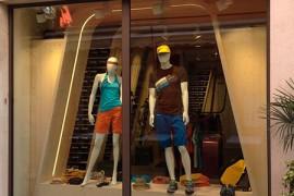 La Sportiva apre il primo negozio monomarca ad Arco!