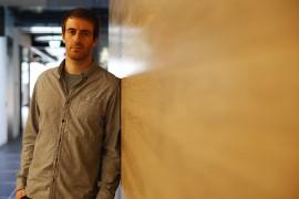 Nuovo Vice President of Marketing Emea per The North Face