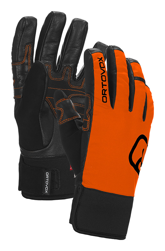 Guanto Pro Glove WP