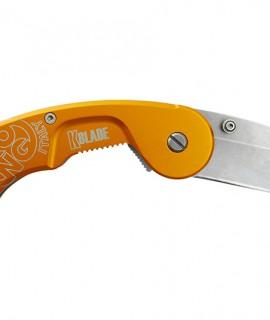 K-Blade