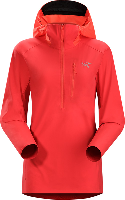 Psiphon SL Pullover Women's and Men's