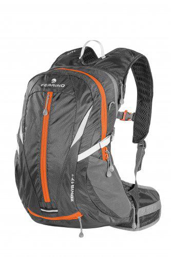 ZEPHYR - Zaini per running, mountain biking, trekking leggero e fast hiking.