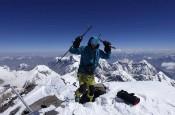 Snowleopard-Ski-Project-2015_Cala-Cimenti-2