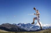 La Sportiva partner outdoor di Aquila basket