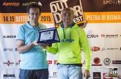 Outdoor Industry Award: premiati il Matik e la linea Essential