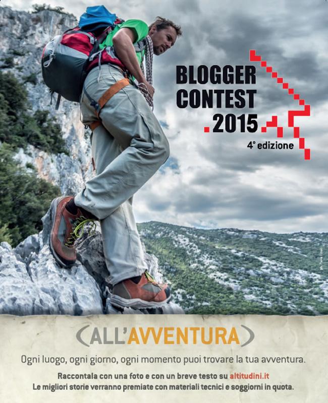 2015.09.16-Blogger-Contest