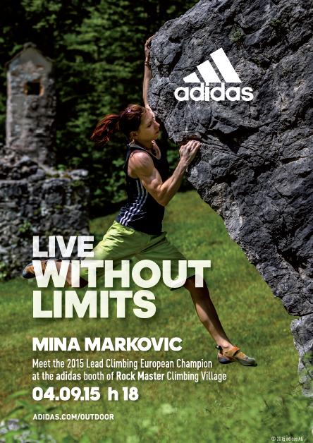 Mina Markovic