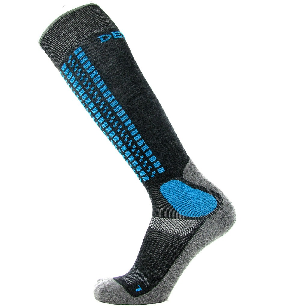 Devold Alpine Socks
