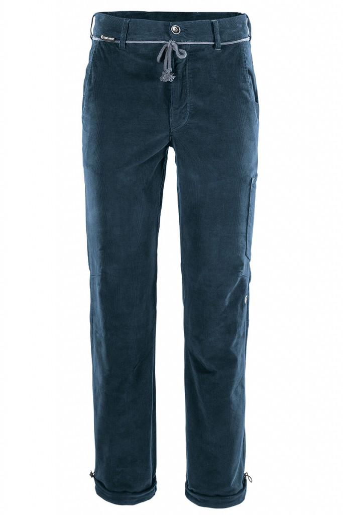 Mallo Pants pantalone d'arrampicata