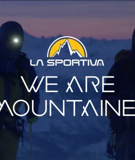 WE-ARE-SKIMOUNTAINEERS
