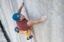 news-climbing-sharma-mouries-3