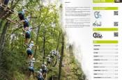 Kong: nuovo catalogo Parchi Avventura 2016
