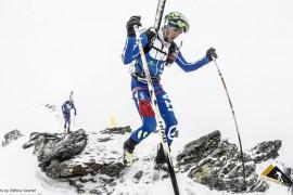 Michele Boscacci ed Matteo Eydallin vincono il Tour du Rutor!