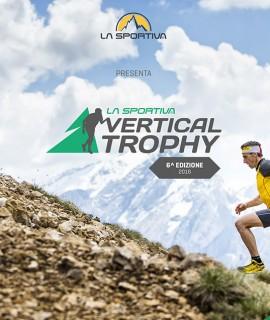 La Sportiva, running