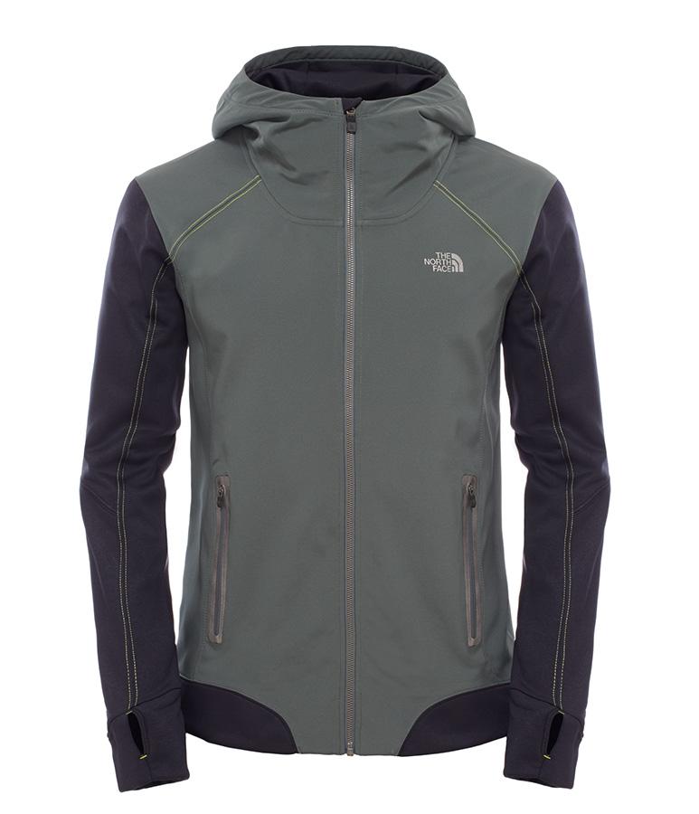 Men's Kilowatt Jacket - la giacca perfetta per i tuoi spostamenti in montagna