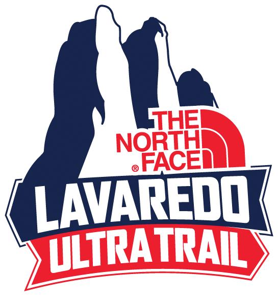 Giovedì alle ore 17 con la seconda edizione della Cortina Skyrace si aprirà ufficialmente il fine settimana dedicato alla The North Face® Lavaredo Ultra Trail. Dopo la gara appuntamento serale con Rory Bosio e Fernanda Maciel.