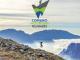 30 - 31 luglio, un evento imperdibile nell'estate dei Trail-runners: 2 tappe attraversando luoghi che profumano ancora di avventura e di libertà assoluta tra il lago di Garda e le Dolomiti di Brenta.