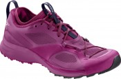Arcteryx Norvan VT Trail Running Shoe