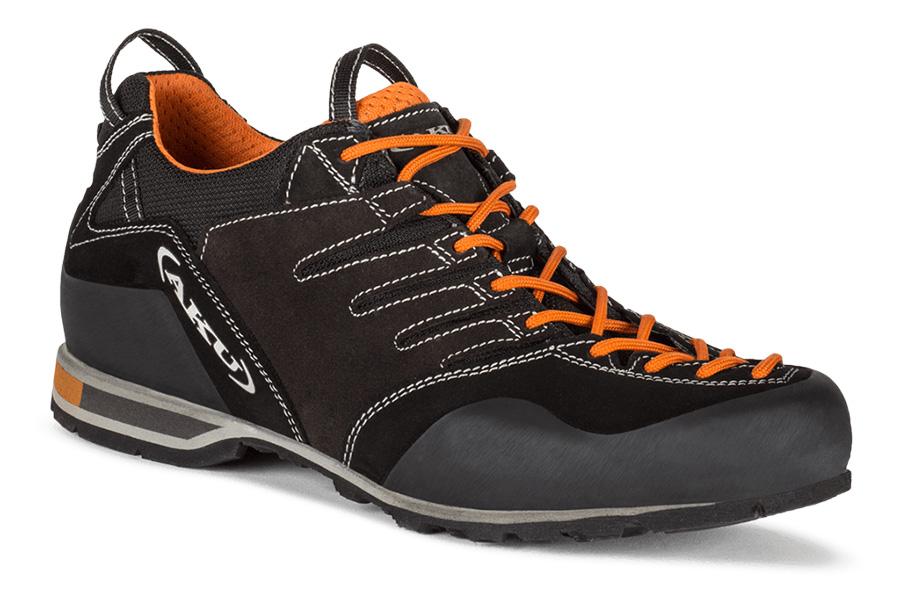 Rock II GTX scarpa da avvicinamento