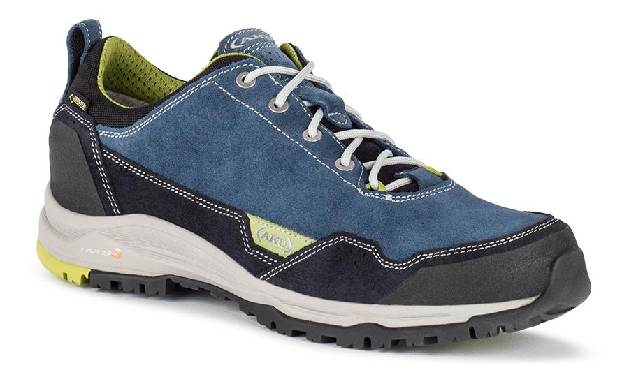 AKU Nef GTX - scarpa leggera e confortevole