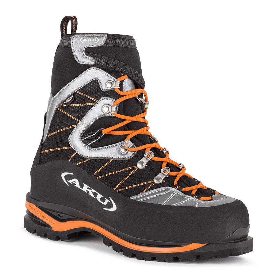 AKU Serai GTX - scarpone d'alpinismo