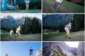 Tre Cime Experience by Scarpa® si inizierà il 16 settembre con l'Auronzo Vertical Race. Sotto le Tre Cime correranno anche gli atleti del Centro Sportivo Esercito con il vincitore della Coppa del Mondo di scialpinismo Michele Boscacci.