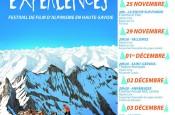 2016.11.15-Film-festival-Francia
