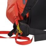 Voltair Pack zaino airbag