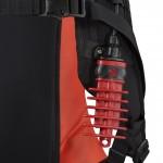 Arcteryx Voltair Pack zaino airbag
