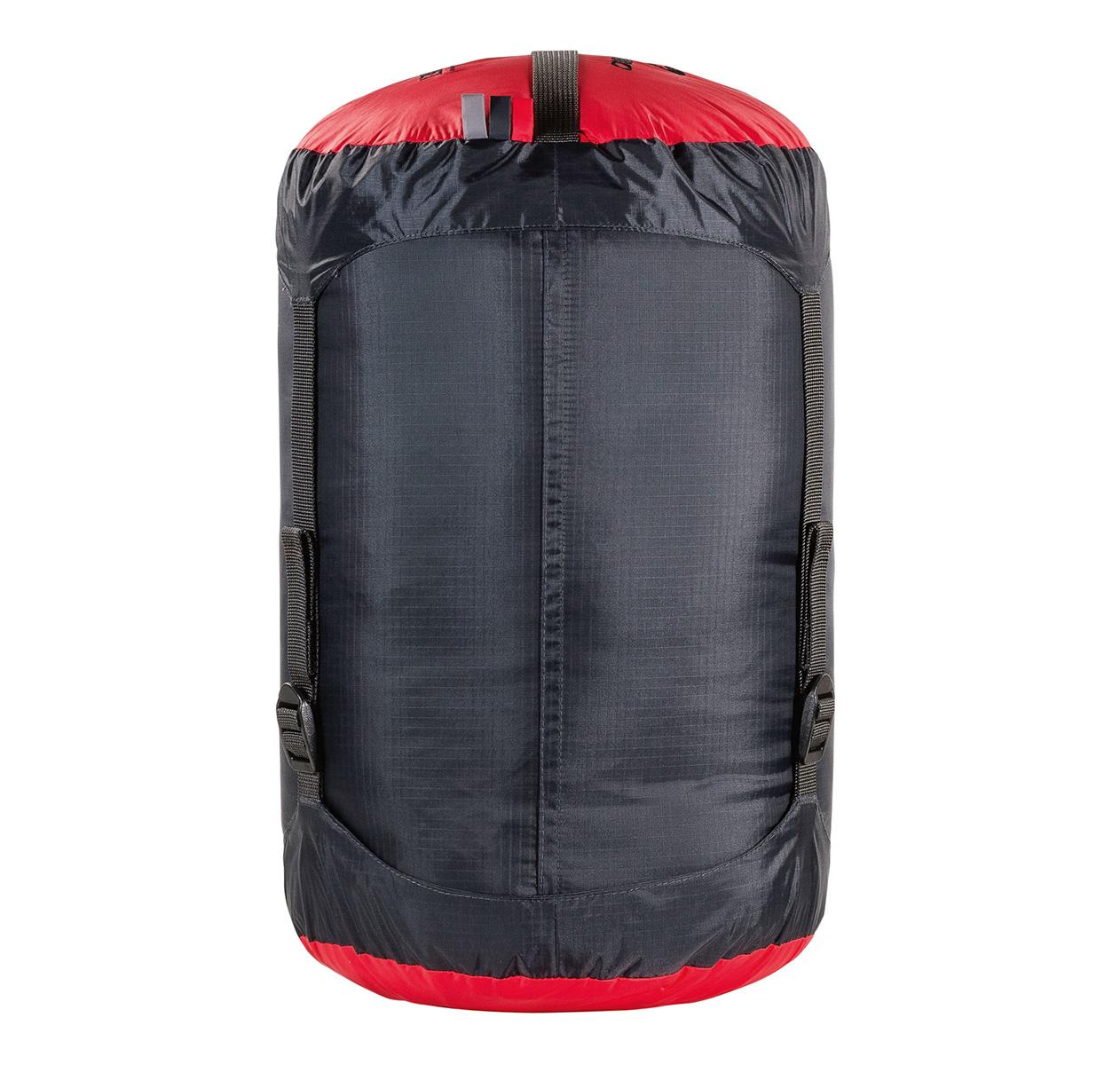 Lightec 1200 Duvet Sleeping Bag