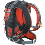 Ferrino Safe 30 - Backpack with Airbag system