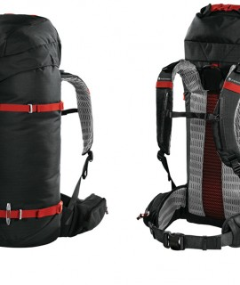 Ferrino Ultimate 38 - 100% waterproof backpack