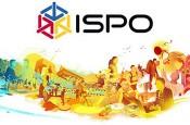 ISPO-lunga