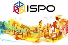 Dal 5 all'8 febbraio C.A.M.P. e i suoi prodotti saranno protagonisti all'ISPO di Monaco di Baviera (Germania), la fiera invernale per l'alpinismo, lo scialpinismo e l'arrampicata su ghiaccio.