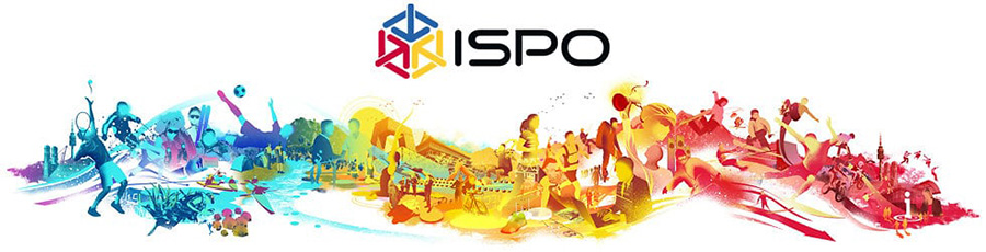 C.A.M.P. will be at ISPO in Munich (Germany) from 5th to 8th February for the world's leading trade show in the sport industry.