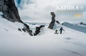 Al via la prima edizione di NATURÆ, una rassegna di film, incontri e immagini promossa dall'azienda montebellunese AKU trekking & outdoor footwear. Per riflettere sul rapporto uomo - natura.
