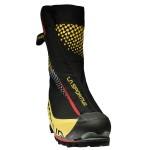 La Sportiva G5 scarpone ultra-tecnico impermeabile per alpinismo d'alta quota