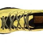 La Sportiva Akyra - Calzatura da mountain running strutturata e protettiva adatta a percorsi endurance quali Ultra Trails ed Ultra Marathons.