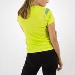 La Sportiva TX Top T-Shirt W dedicata alle amanti della montagna